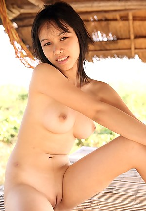 Asian Porn Pictures