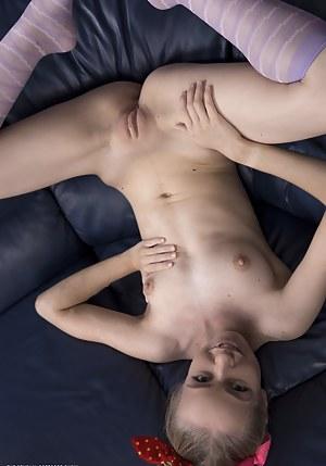 Free Petite Porn Pictures