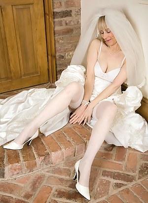 Free Bride Porn Pictures