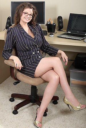 Free Boss Porn Pictures