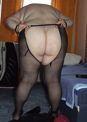 Free SSBBW Porn Pictures