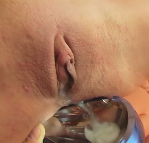 Free Creampie Porn Pictures